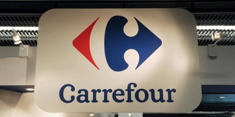Carrefour veut ouvrir ses hypermarchés le dimanche