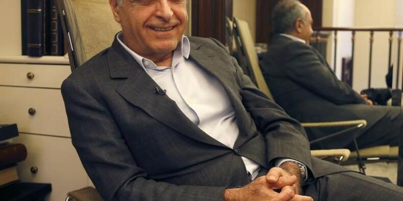 Takieddine entendu après ses accusations contre Sarkozy
