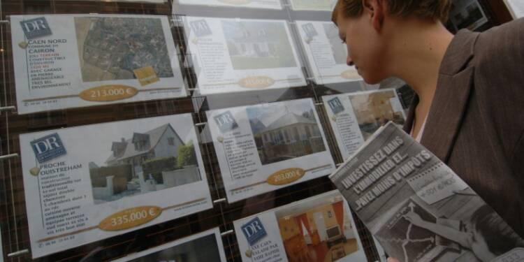 La taxe foncière a grimpé de près de 15% en moyenne depuis 2010 (étude)