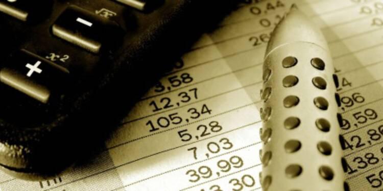 Assurance crédit immobilier : les banques freinent la concurrence