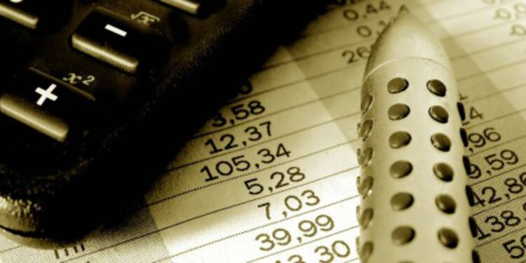 Placements : un délai jusqu'au 15 juin pour choisir le mode d'imposition de ses dividendes