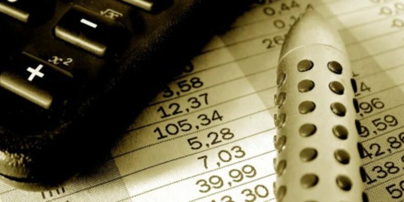 Le gouvernement fait un geste pour freiner la hausse de la taxe d'habitation en 2011