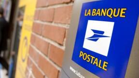 La Banque postale augmente fortement ses frais… mais n'est pas la plus gourmande
