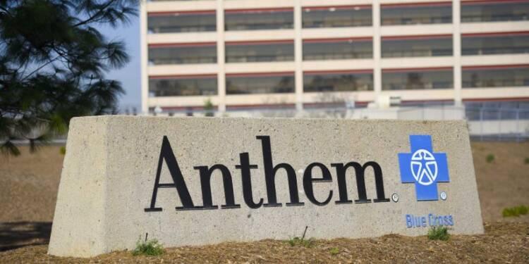 L'assureur santé américain Cigna renonce à sa fusion avec Anthem