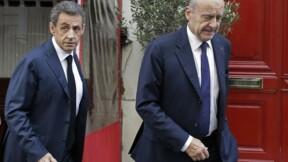 La droite française sera ferme avec Londres