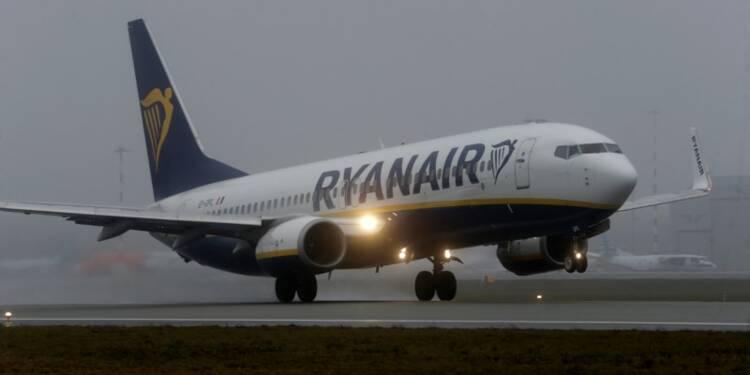 Ryanair achèterait volontiers des Airbus à un bon prix