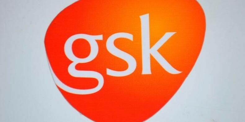 GSK bat le consensus mais avertit sur son bénéfice