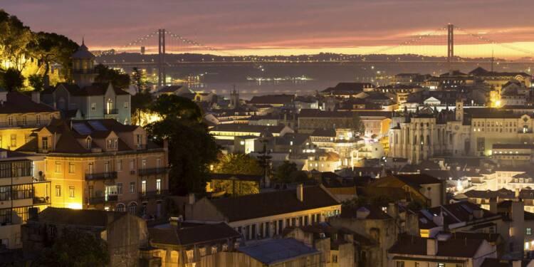 La taxe soleil, cet ovni fiscal qui va assommer les propriétaires français au Portugal