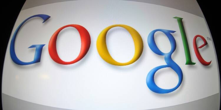 Google : les bénéfices explosent, merci Donald Trump !