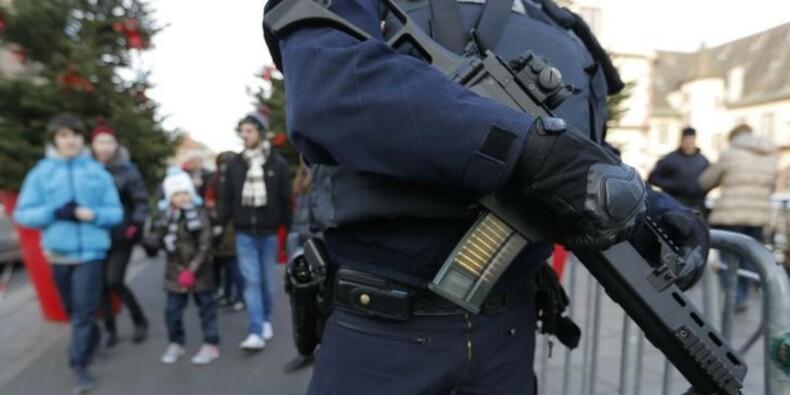Mêmes règles d'usage des armes pour policiers et gendarmes