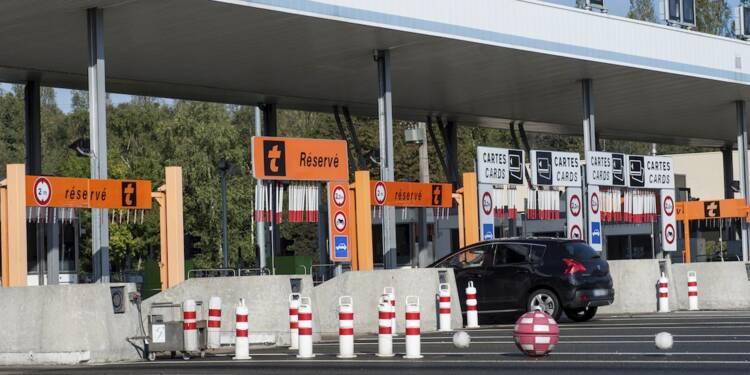 Péages, prix du gaz… ce qui change pour vous le 1er février