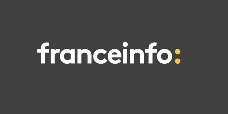 Franceinfo peut-elle survivre dans la jungle des chaînes d'info ?