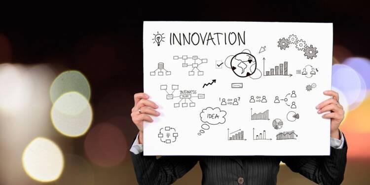 Business Plan : savoir raconter une belle histoire