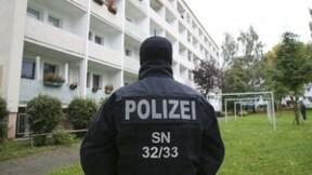 Une nouvelle arrestation liée à l'attentat déjoué en Allemagne