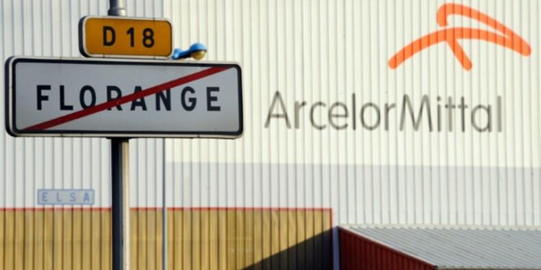 ArcelorMittal Florange: un site tourné vers l'automobile et l'emballage
