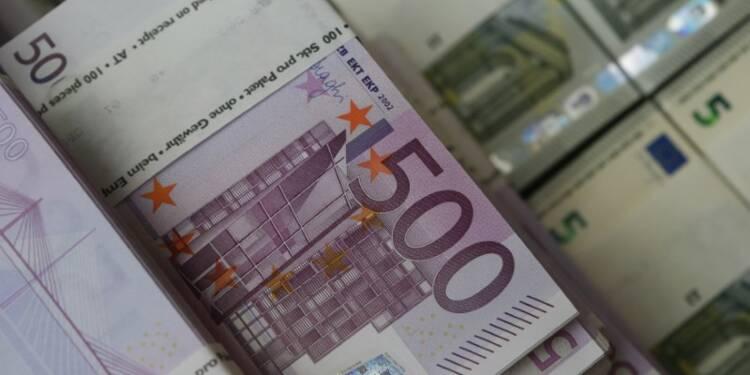 La collecte de la finance participative en forte hausse en France