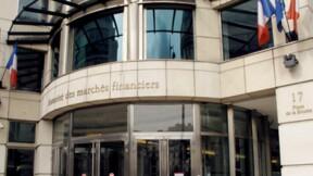 SFR : ce que reproche l'AMF à l'offre d'Altice