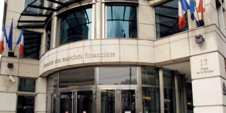 L'AMF auditionne les auteurs présumés de délits d'initiés chez EADS