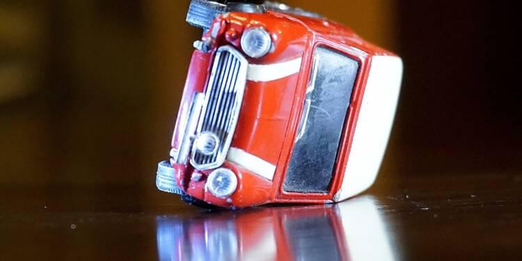 Litige automobile : agissez rapidement, en sollicitant un avocat spécialisé