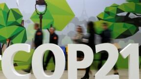 La France s'alarme du retard pris par l'application de la COP21