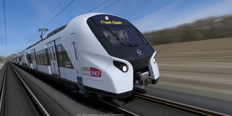 Ile-de-France : ces nouveaux réseaux de transports bientôt à votre porte