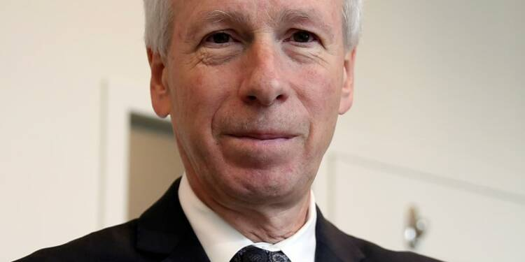 """CETA: le Canada """"prudemment"""" optimiste après l'accord des Belges"""