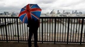 La BoE voit le Brexit peser sur l'investissement et l'emploi