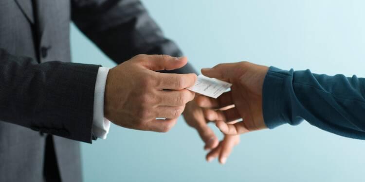 Entrepreneur, réussissez à vous vendre pour gagner des clients