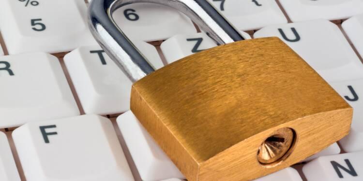 Internet : 10 idées reçues sur la sécurité en ligne