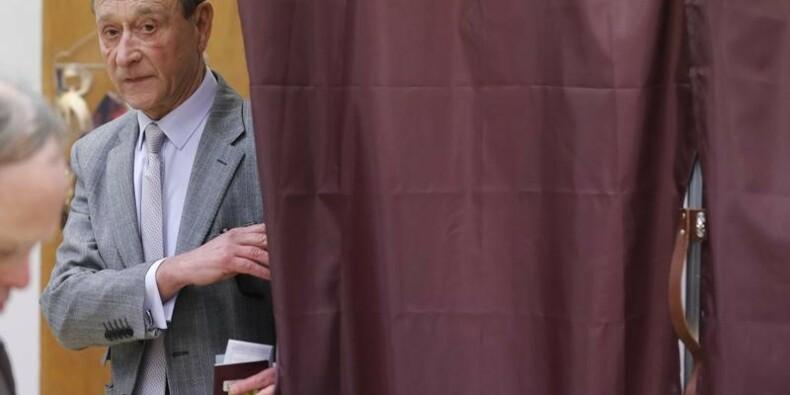 Delanoë apporte son soutien à Macron