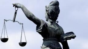 Grève générale des avocats ce lundi