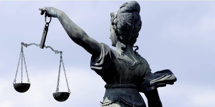 """Condamnation des lanceurs d'alerte de """"LuxLeaks"""" : justifié ou pas ?"""