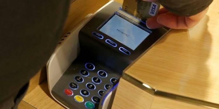 Même méfiants, les Français sont fidèles à leur banque