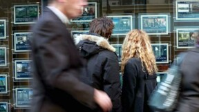Le prêt à taux zéro cartonne : comment vous pouvez aussi en profiter