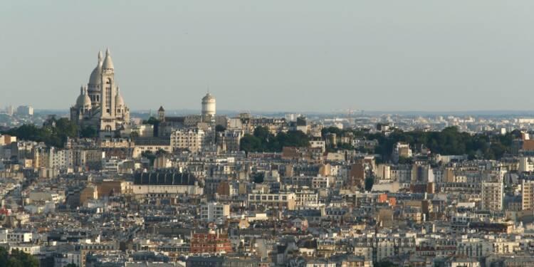 Logement: en France, le CDI reste le Graal pour emprunter