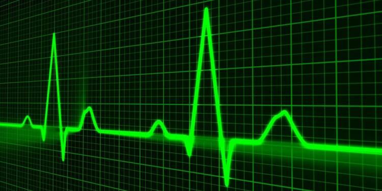 Santé : les solutions pour que notre système n'explose pas
