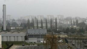 Le gouvernement joue l'apaisement après Aulnay-sous-Bois