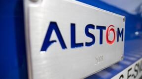 Arnaud Montebourg juge prématurée une nationalisation d'Alstom