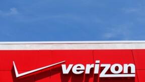 Pas d'offre faite entre Charter et Verizon