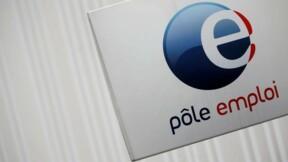 La hausse de l'emploi intérimaire en France ralentit mais reste solide
