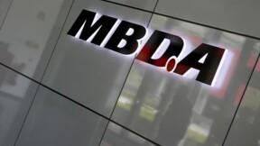 Berlin reporte encore un contrat de missiles avec MBDA