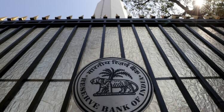 La banque centrale indienne abaisse ses taux