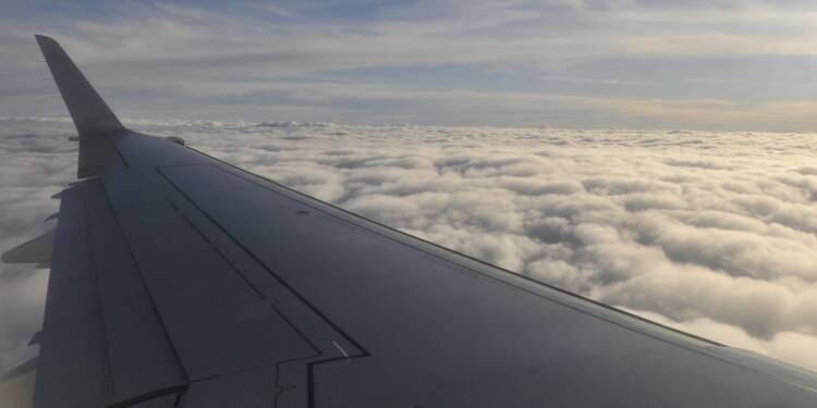 Les pratiques frauduleuses des comparateurs de billets d'avions sanctionnées