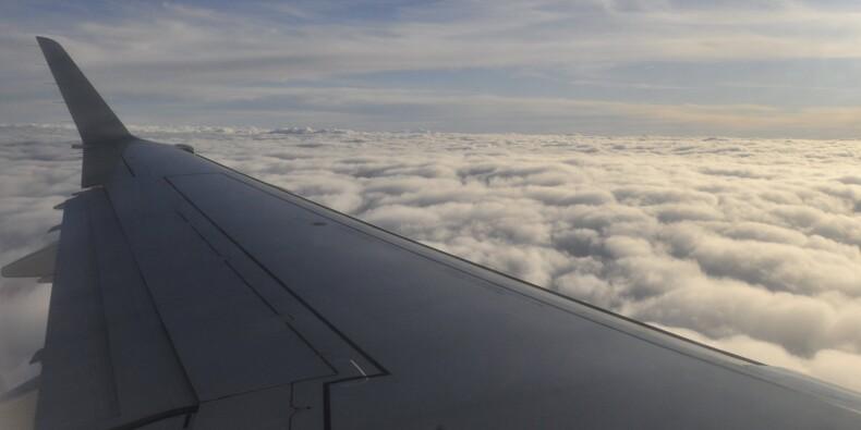 TGV, avion… comment ne pas payer le prix fort