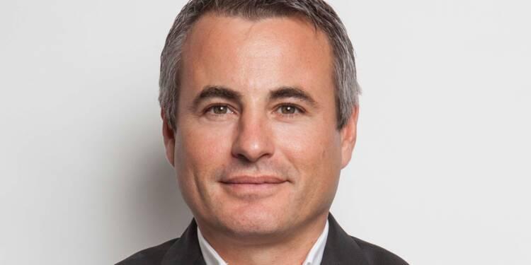 Solocal (Pages jaunes) : Benjamin Jayet met la pression sur le management