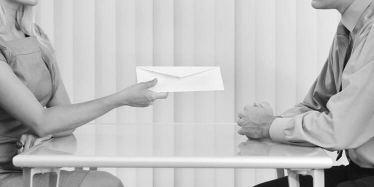 Un salarié convoqué à un entretien en vue de son licenciement doit-il savoir ce qu'on lui reproche ?