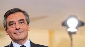 """Fillon, des """"petits matins blêmes"""" à la présidentielle"""