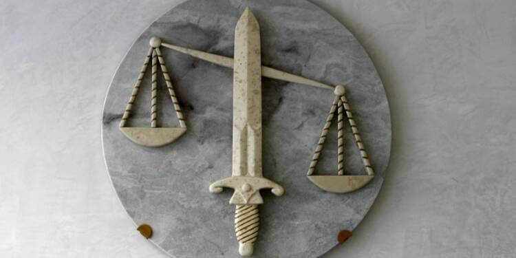 Le tribunal pour enfants de Paris se prépare à juger des djihadistes