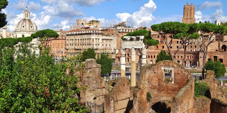 Italie : pourquoi le référendum de Renzi affole l'Union européenne