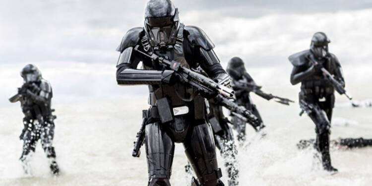Star Wars : connaissez-vous vraiment bien la saga ?